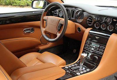 chades-garage-car-interior