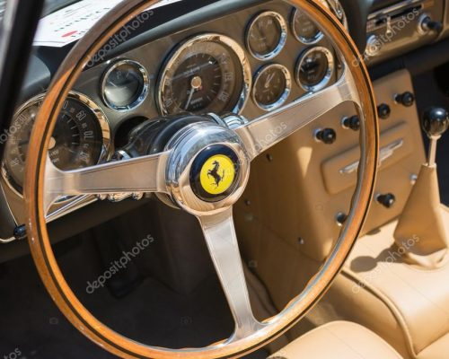 depositphotos_71487935-stock-photo-ferrari-interior-car-on-display